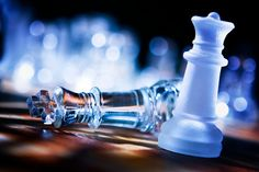 Internet Marketing - internet-content-marketings Webseite!