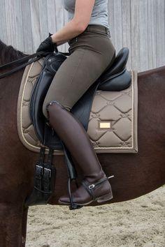 – horses – # – Pferde – # - Art Of Equitation Equestrian Boots, Equestrian Outfits, Equestrian Style, Horse Riding Clothes, Riding Gear, Riding Helmets, Horse Riding Fashion, Horse Riding Boots, Country Outfits