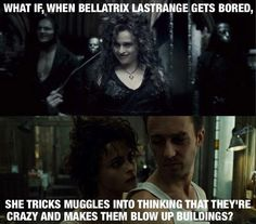 And suddenly that movie makes a lot more sense!
