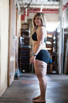 Imperfect Life - 03 Reasons I Love My Ugly Body. Worthwhile read for anyone struggling with body image during their fitness journey. Fitness Motivation, Weight Loss Motivation, Weight Loss Tips, Lose Weight, Sport Fitness, Fitness Models, Health Fitness, Female Fitness, Fitness Inspiration