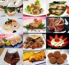 Hoyachic Designs: Para cocinar rapido, sencillo y riquisimo