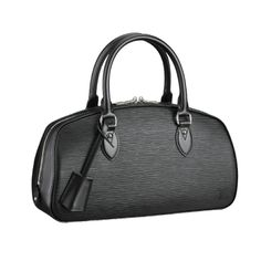 Louis Vuitton Jasmin ,Only For $222.99,Plz Repin ,Thanks.