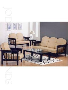 www.jodhpurtrends.in wooden sofa set