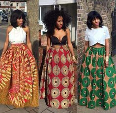 4 Factors to Consider when Shopping for African Fashion – Designer Fashion Tips African Inspired Fashion, African Print Fashion, Africa Fashion, Fashion Prints, African Prints, African Fabric, African Attire, African Wear, African Women