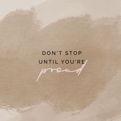 Motivacional Quotes, Post Quotes, Words Quotes, Wise Words, Quotes To Live By, Life Quotes, Drawn Quotes, Sayings, Beige Aesthetic