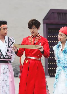 running man china s3: ep 1 Luhan Running Man, Luhan, Dawn, Brother, Asia, Chinese, How To Wear, Hall Runner, Chinese Language