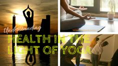 We are sharing a life time experience to learn Yoga with the authentic yoga. You can learn various secrets of a peaceful life.