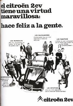 Publicidad Grafica