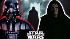 Who Was Darth Vader's Servant In ROGUE ONE - Star Wars Explained