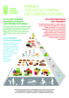 Juice Plus, Kefir, Nutrition, Food, Diet, Essen, Meals, Yemek, Eten