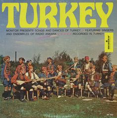 WEST ASIA. Suggested Grade Levels: 9-12. View Full Lesson Plan: http://media.smithsonianfolkways.org/docs/lesson_plans/FLP10035_turkey_zeybek.pdf Let's Dance Like an Eagle: Zeybek Dance in Turkey. Teach the history and geography of Turkey, focusing on the Anatolia region and Zeybek traditions. Students will learn to identify rhythmic patterns in Turkish music and Zeybek dance.