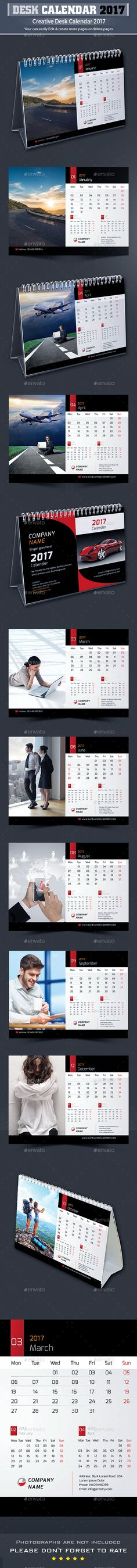 Wall Calendar  Set  Calendars  Walls And Calendar Design
