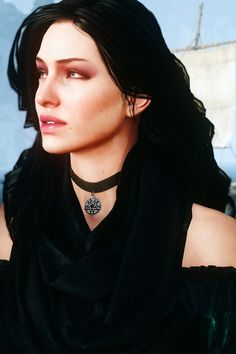 Yennefer of Vengerberg Fan Page Witcher 3 Yennefer, Witcher Art, Yennefer Of Vengerberg, Geralt Of Rivia, The Witcher Wild Hunt, The Witcher Game, The Witcher Books, Sword Of Destiny, The Last Wish