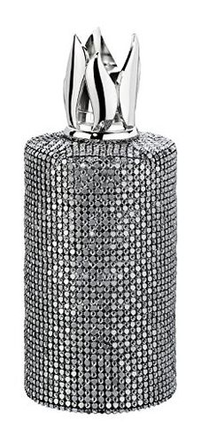 Lampe Berger Paris Maille Pewter Lamp Lampe Berger Paris https://www.amazon.ca/dp/B00MB2WEEA/ref=cm_sw_r_pi_dp_ihxKxbVXQY6G9