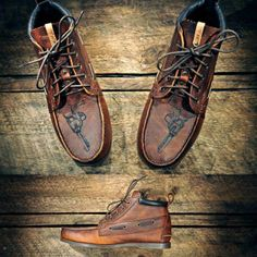 9 Best fashion images | Mens fashion:__cat__, Fashion