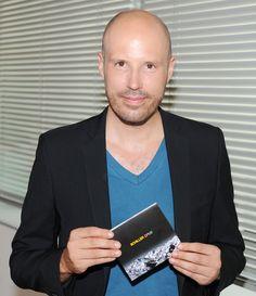 Pin By Ania Rainko On Schiller Musician Christopher Vons