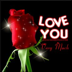 Free Image Hosting - Upload and Search Images True Love Images, Love Pictures, Romantic Woman, Romantic Things, I Love You Quotes, Love Yourself Quotes, Flor Iphone Wallpaper, Good Night Flowers, Valentines Day Pictures