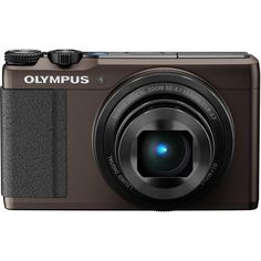 #Olympus_XZ_10 with 11% #discount. Digital Compact, 12 MP, USB, SD, SDHC, SDXC, 221 g. Buy now at £119.99 http://www.comparepanda.co.uk/product/12869789/olympus-xz-10