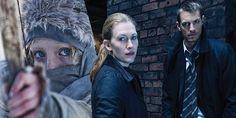 Ταινίες Κριτικές Trailer Ειδήσεις Αφιερώματα Τα πάντα για το σινεμά   Tainies Reviews Movies