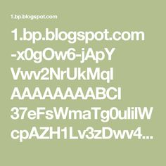 1.bp.blogspot.com -x0gOw6-jApY Vwv2NrUkMqI AAAAAAAABCI 37eFsWmaTg0uIilWcpAZH1Lv3zDwv4Aig s1600 deco%2Bcon%2Bpompones.jpg