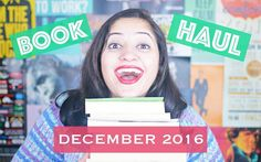 Don't forget to check a new #bookhaul video on the channel. I am busy filming editing and uploading about 10 more videos to mark the year's end and new year. Lots of more videos are coming up! Just stay in touch:) #lifeofmanpreet #booktuber #booktube #books #bookstagram #booktubeathon #booktubers #book #ilovebooks #bookishvideos #bookblogger #bookvlogger #bookvideo #youtuber #indianbooktuber #indianyoutuber #youtubeindia #youtube #watchnow #amreading #reading