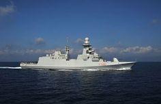 Triton, Guardia Costiera respinge l'imbarcazione indiana che riportava a casa l'altro Marò