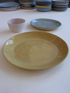 bordje+medium+van+Inge+Simonis+ceramic+design+op+DaWanda.com