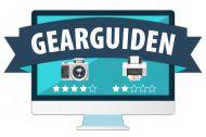 Gearguiden