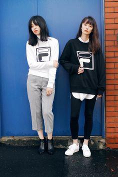 http://droptokyo.com/2015/09/10/dropsnap-miyu-otani-and-lee-momoka-2/Instagram: @drop_tokyo