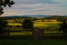 Bridport, Vermont