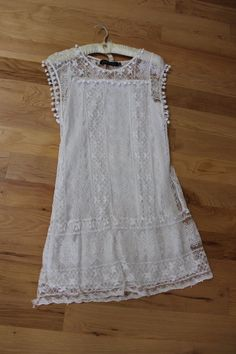 2f5d7a07872 Northwest Outfitters Trading Co. - Awesome Outdoor Gear On Sale. Short Beach  DressesSexy Summer DressesCasual Dresses For WomenWhite Lace ...