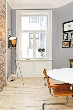 Bolig til salgs Real Estate, Home, Real Estates, Ad Home, Homes, Haus, Houses