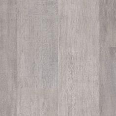 QuickStep Largo Authentic Oak Plank LPU1505 (9.5mm)