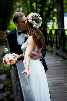 boulder-wedding-photographer_0142