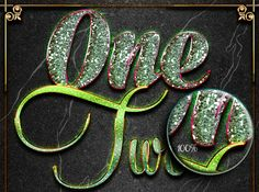 Check out 10 Shine Styles 2 by dian_dhanny on Creative Market