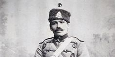 This Bulgarian revolutionist is also considered a hero in Bulgara