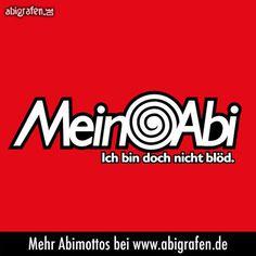 #Abimotto #Logo #Werbung und bekannte Marken bei abigrafen.de