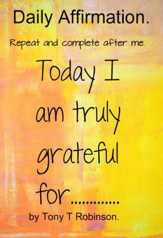 Please check out my website Daily Inspiration for Daily quotes and affirmations. <3  http://transformyourlife4ever.wordpress.com/ http://transformyourlife4ever.wordpress.com/