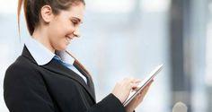 Recrutement massif de cadres du digital