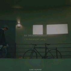 Ikon Songs, Ikon Member, Song Status, Hanbin, My Side, Save My Life, Lyrics, Korean, Neon Signs