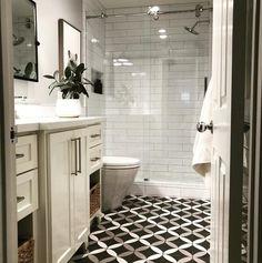 kohler bathroom design service personalized bathroom designs