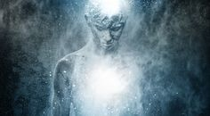 Our Auras And Intentions Can Affect The Matter Around Us, Says Scientist   Spirit Science