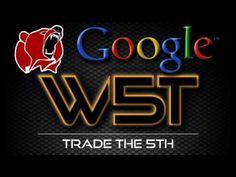 GOOGL - Short Swing Trading Idea Video - Wave5trade Signals Membership