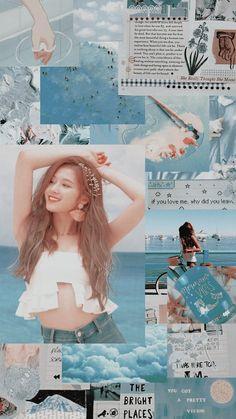 "aesthetic 🌈 please, rt if you save print if you use"" Aesthetic Header, Aesthetic Collage, Kpop Aesthetic, K Wallpaper, Lock Screen Wallpaper, Taemin, K Pop, Kpop Girl Groups, Korean Girl Groups"