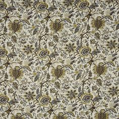 #prestigioustextiles #hampstead #countryliving #homedecor #homeinspo #homeinspiration #fabrics #textiles #softfurnishings #livingroomideas #homeinterior #homeinteriorideas #blue #bluecolourpalette #artsandcrafts #artsandcraftsmovement #britishliving #design #florals #jacobean Textile Design, Fabric Design, Prestigious Textiles, Stunning Wallpapers, Blue Colour Palette, English House, Curtain Fabric, Curtains, Arts And Crafts Movement