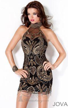 coctail dress...............