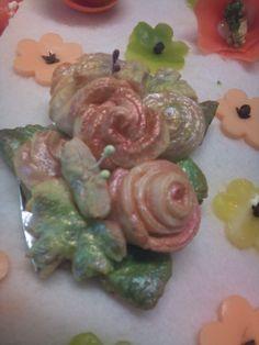. Desserts, Food, Tailgate Desserts, Dessert, Postres, Deserts, Meals