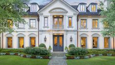 Luxury-Home--3507-Crescent-Avenue.jpg  Highland Park, Dallas....a luxury neighborhood....beautiful!