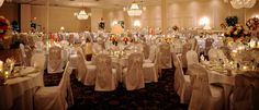 Presidential - Caterers of Distinction Philadelphia Wedding Venues, Banquet Facilities, Centerpieces, Table Decorations, Event Venues, Quinceanera, Wedding Events, Catering, Photo Galleries