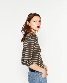 Camiseta Adidas Rayas Adidas Teen Mujer Teen Teen Camiseta Rayas Mujer Adidas Adidas Camiseta Rayas Camiseta Mujer zpRAB